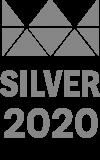 SDP-Silver
